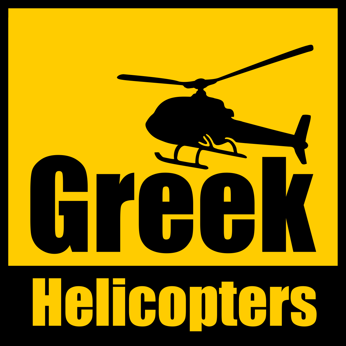 greek-helicopters
